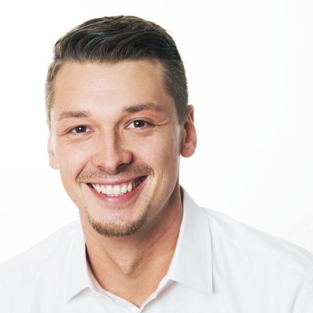 Norbert Marach