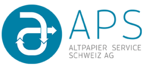 APS | Altpapier Service Schweiz AG